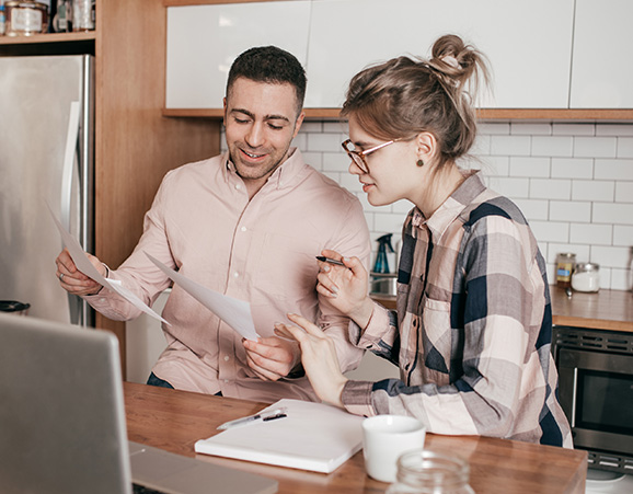 If you're selling a property or looking to make a purchase, we can give you clear and comprehensive advice ensuring your transaction goes through smoothly.